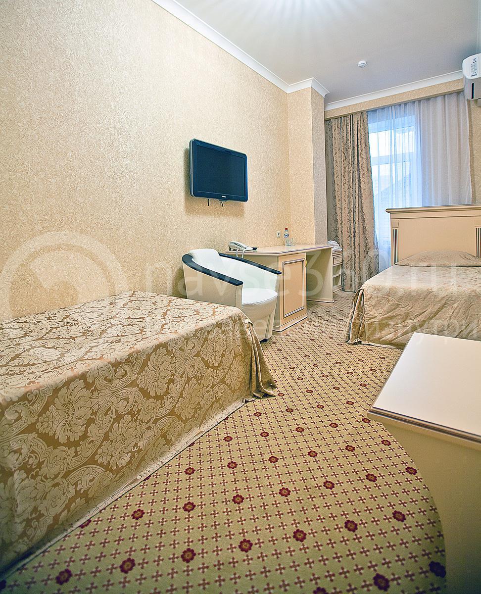 гостиница краснодар триумф отель 22