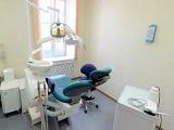 Стоматологический комплекс, стоматологический центр
