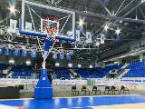 Баскетбольный клуб