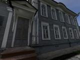 Квартира-музей В.И. Ленина