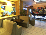 Япона Мама, ресторан на Мира 23