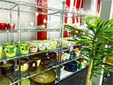 Диантус на Жукова, цветочный магазин