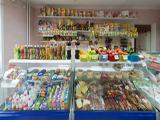 Вкусные свежие продукты, магазин