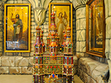 Светоч, культурно-исторический центр