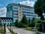 Бодрость, медицинский центр