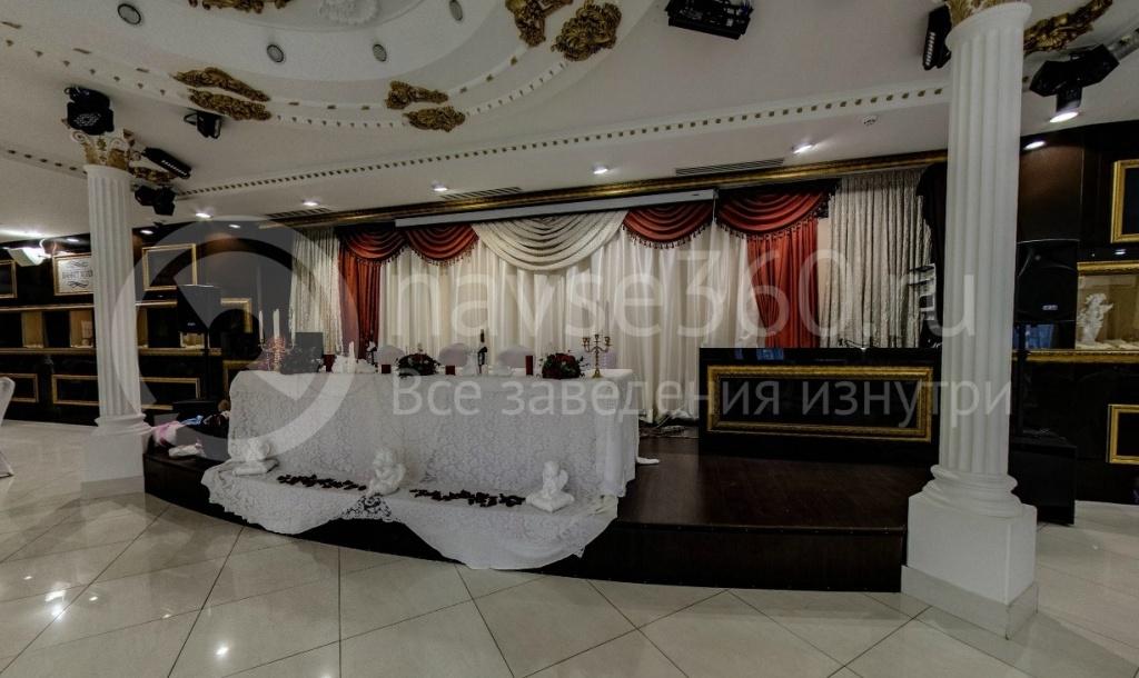 линия банкетный зал премьер холл отзывы поездов: Пригород Пригород