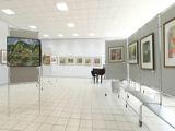 Вернисаж, музейно-выставочный центр