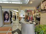 Медея, салон - парикмахерская