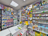 Баю-бай, сеть магазинов детских товаров Тургенева, 106