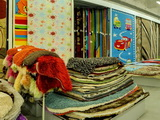 Гигант, магазин ковров