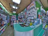 Баю-бай, сеть магазинов детских товаров ул. Уральская 156а