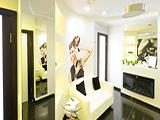 LaRic, салон эстетических услуг