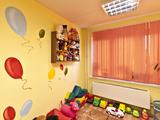 Планета КИИС, центр развития для детей
