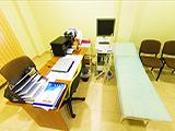 Консилиум, медицинский центр