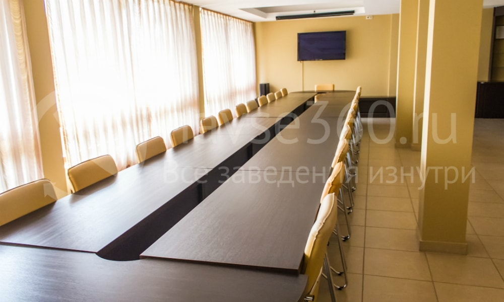 Отель Сочи с конференц-залом гостевой дом шале Эстосадок