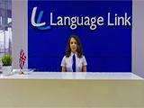 Language Link на Новой, школа языков