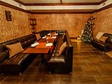 Bierquelle на Салмышской, ресторан
