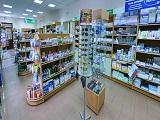 Аптекарский двор, аптечная сеть