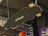 Boardshop, магазин спортивного инвентаря