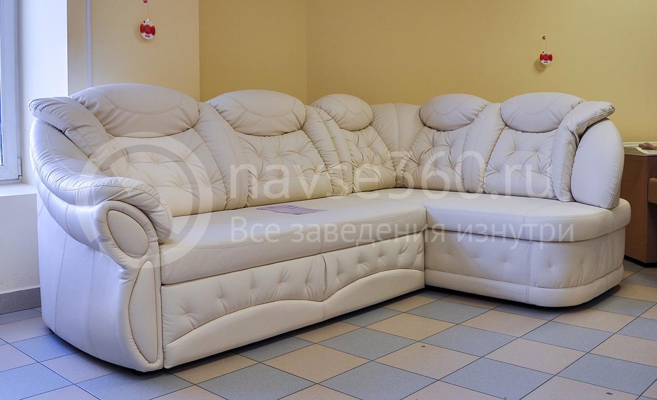 Мебельный салон Вияна
