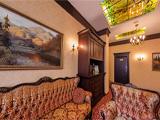 Отель Компасс в Геленджике. Адрес, телефон, фото, виртуальный тур, телефон, отзывы на сайте: gelendgik.navse360.ru
