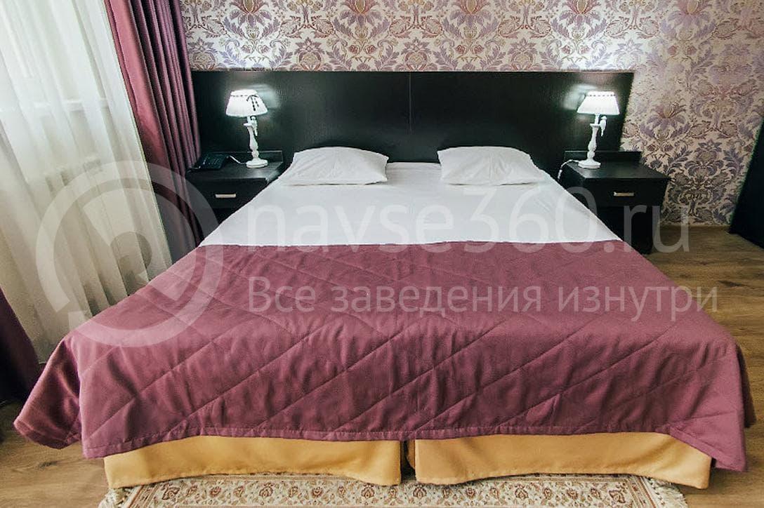 отель магнолия геленджик 08