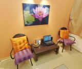 Laksmi, студия красоты и здоровья