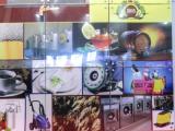 Выставка HoReCa