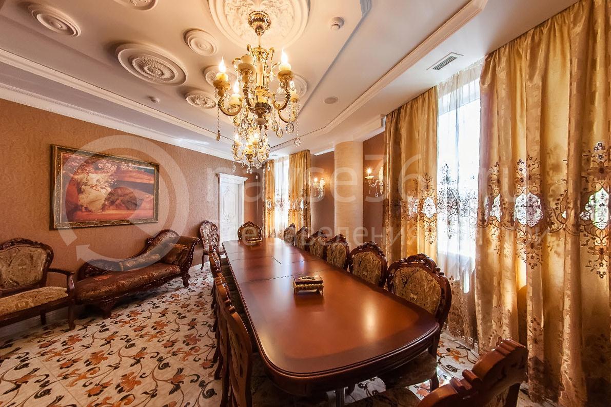 Банкетный зал Рафаэль, Краснодар