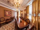 Банкетный зал Рафаэль на сайте krasnodar.navse360.ru