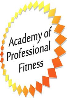 Академия профессионального фитнеса