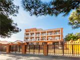 Гостевой дом Африка - отель в Геленджике. Фото, отзывы, условия бронирования номеров, виртуальный тур, на сайте: gelendgik.navse360.ru