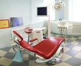 DentaLux, стоматологический центр