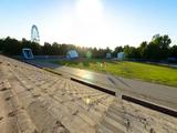 Юность, Стадион