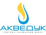 Акведук г. Октябрьский - газовые котлы, отопление для дома, торгово-сервисный центр