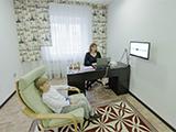 Томатис-Челябинск, центр развития личности