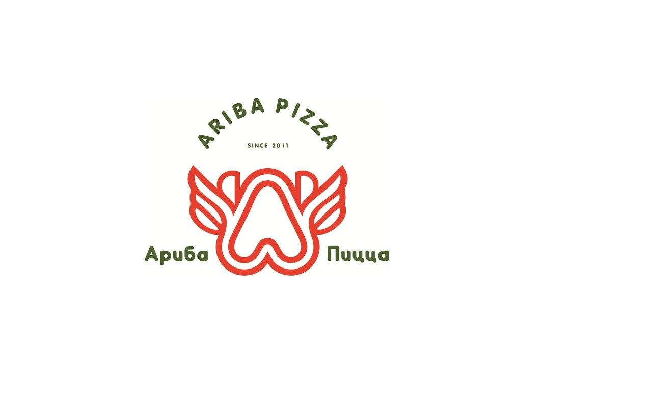 Ариба Пицца, сеть ресторанов-пиццерий