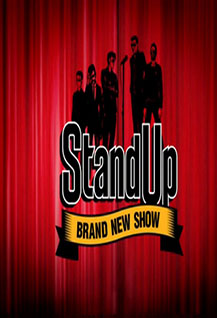 «Stand Up» Show